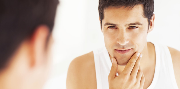 Our Dermatologist offer psoriasis scalp treatment, can correct scars from acne, and more 2
