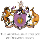 THE AUSTRILIAN COLLEGE OF