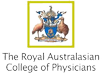 THE ROYAL AUSTRALIAN COLLEGE OF PHYSICIANS